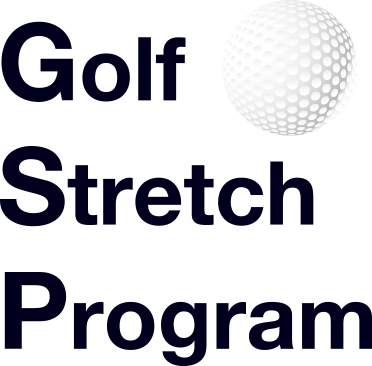 Gold stretch program