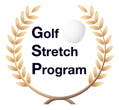 golw stretch program